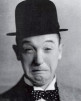 stan_laurel2